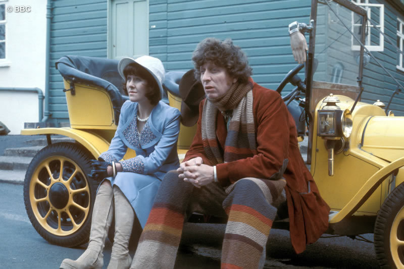 4th-Doctor-with-Sarah-Jane-the-fourth-doctor-22519741-800-533