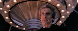Series 9 debuts Saturday 19th Sepetember