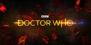 BBC unveil  brand new logo for 2018 series